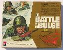 Avalon Hill The Battle of the Bulge