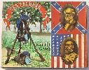 Avalon Hill Gettysburg