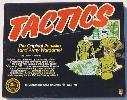 Avalon Hill Tactics