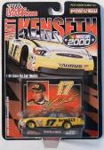 Nascar 2000 Racing Champions - #17 Matt Kenseth