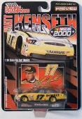 Nascar 2000 Racing Champions - #17 Matt Kenseth