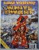 White Dwarf Magazine #129