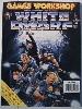White Dwarf Magazine #149