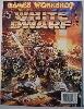 White Dwarf Magazine #170