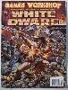 White Dwarf Magazine #178