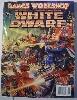 White Dwarf Magazine #180
