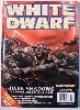 White Dwarf Magazine #259
