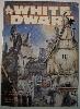 White Dwarf Magazine #42