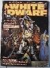 White Dwarf Magazine #91