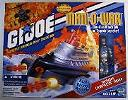 Hasbro G.I. Joe Man-O-War