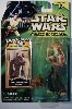 Hasbro Star Wars Power of the Jedi Collection 2 Action Figure: Jar Jar Binks