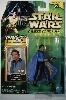 Hasbro Star Wars Power of the Jedi Collection 2 Action Figure: Lando Calrissian