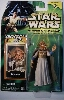 Hasbro Star Wars Power of the Jedi Collection 2 Action Figure: Tessek