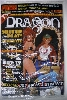 Dragon Magazine #282 April 2001