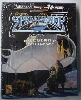 AD&D 2nd Ed. Spelljammer Accessory The Legend of Spelljammer Boxed Set