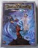 AD&D Forgotten Realms Campaign Setting Boxed Set