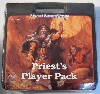 AD&D 2nd Ed. Priest's Player Pack