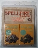 TSR Spellfire 3rd Edition Card Game