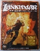AD&D Fritz Leiber's Lankhmar Campaign Setting The New Adventures of Ffhrd and Gray Mouser Boxed Set