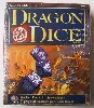 Dragon Dice Kicker Pack 2 Firewalkers