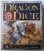 Dragon Dice Kicker Pack 4 The Feral
