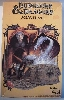 1983 Dungeons & Dragons Jigsaw Puzzle