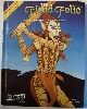 AD&D Fiend Folio - Tome of Creatures Malevolent and Benign