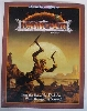 AD&D 2nd Ed. Dark Sun Campaign Setting Boxed Set