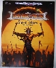 AD&D 2nd Ed. Dark Sun Official Game Accy. Module Slave Tribes
