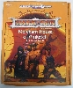 AD&D 2nd Ed. Dark Sun Official Game Adv. Merchant House of Amketch Boxed Game