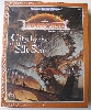 AD&D 2nd Ed. Dark Sun Campaign Expansion City by the Silt Sea