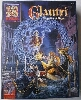 AD&D 2nd Ed. Mystara Audio CD Game Glantri-Kingdom of Magic