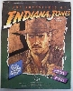 The Adventures of Indiana Jones RPG Boxed Set