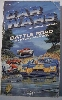 Car Wars Adventure Book: Battle Road by Steve Jackson Games