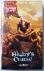 Endless Quest Greyhawk Adventures: Bigby's Curse by Anne Brown
