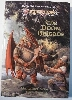 Hardback DragonLance Epic Saga The Doom Brigade by Margaret Weis & Don Perrin