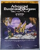 AD&D Adventure Module EX1 Dungeonland