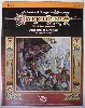 AD&D DragonLance Official Game Adventure Module Dragons of Despair