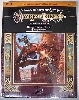 AD&D DragonLance Official Game Adventure Module Dragons of Hope