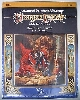 AD&D DragonLance Official Game Adventure Module Dragons of Flame
