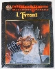 AD&D Monstrous Arcana: I, Tyrant